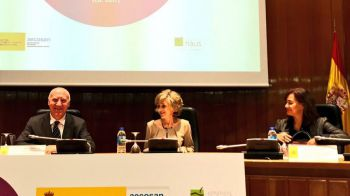 Nuevo etiquetado de calidad nutricional en España