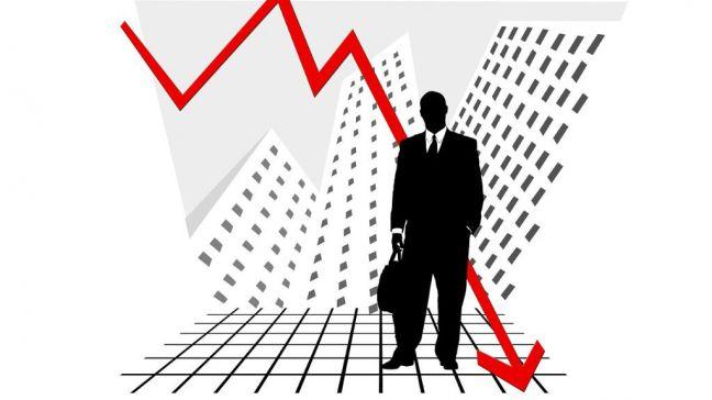 La inflación desciende seis décimas en noviembre