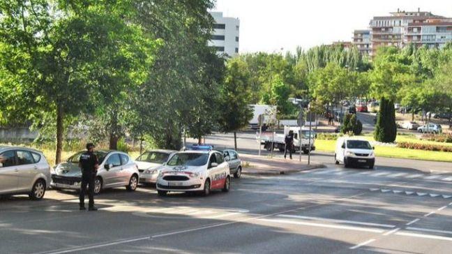 Móstoles, una de las ciudades más seguras de España en seguridad vial