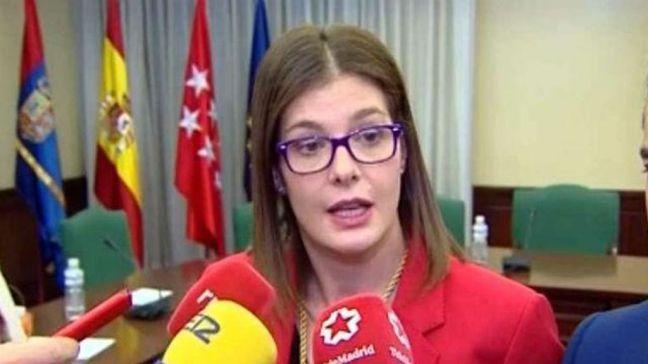 El PSOE vuelve a ser el partido más votado en Móstoles