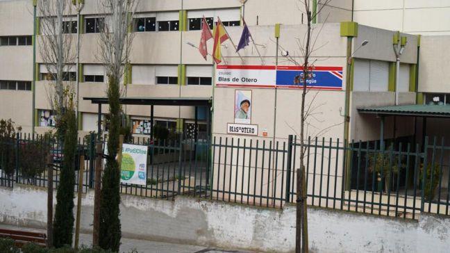 El Gobierno de Móstoles se reunirá con la Consejería de Educación el 18 de diciembre para evaluar las necesidades de los CEIP de la ciudad