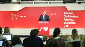 Ábalos: 'El acuerdo y el diálogo siempre fortalecen a la democracia, nunca la debilitan'