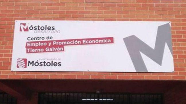 Nueva crisis en el gobierno de Noelia Posse