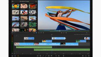 Apple presenta el nuevo iPad Pro compatible con el trackpad en iPadOS
