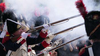 Móstoles suspende las fiestas históricas del 2 de mayo por el coronavirus