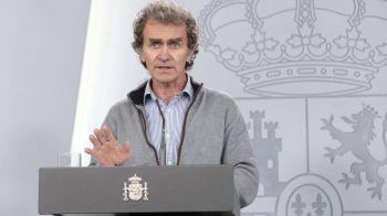 La Comunidad de Madrid supera las 3.000 muertes por coronavirus con 22.677 contagios