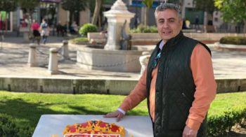 Ciudadanos Móstoles propone renegociar los alquileres del IMS