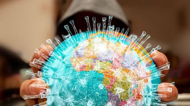 13 de abril: Cronología de datos y medidas contra el coronavirus