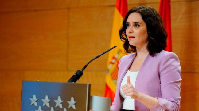 La Comunidad de Madrid pone a disposición de Móstoles más de 600.000€
