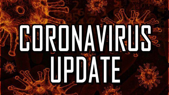 17 de abril: Cronología de datos y medidas contra el coronavirus