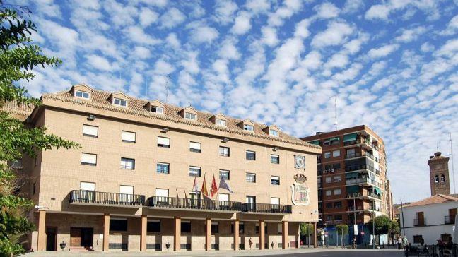 Creada la Comisión de Reconstrucción de Móstoles propuesta por Noelia Posse