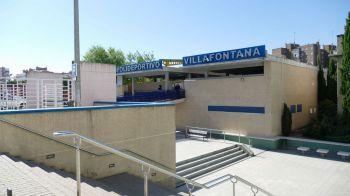 Móstoles compensará el importe de las actividades deportivas suspendidas por el COVID-19