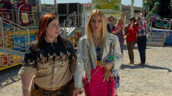 De Parla a Malasaña: 'Por H o por B (XHOXB)' aterriza en HBO el próximo 22 de julio