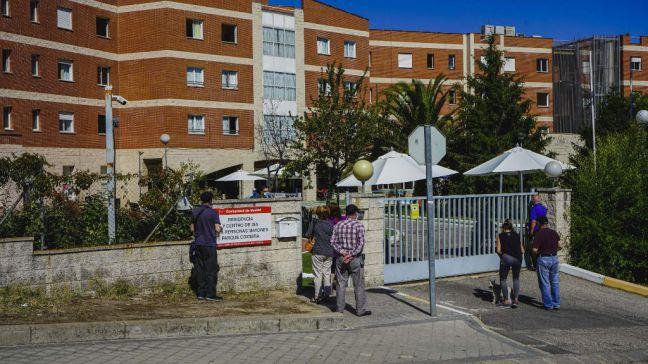 El Gobierno Local denunciará al Consejero de Sanidad por decidir quién debía recibir asistencia hospitalaria y quién no
