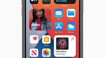 Todo lo que debes saber del iOS 14 de Apple