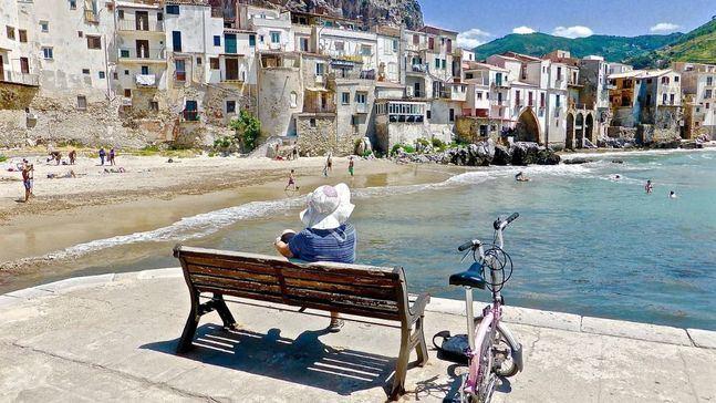 Algunos destinos están dispuestos a pagar parte de los gastos para atraer turistas (I)