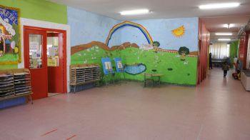 Móstoles reabre las Escuelas Infantiles y las Casas de Niños