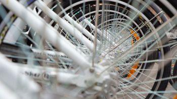 El Ayuntamiento de Madrid da luz verde al despliegue de 3.900 bicis eléctricas sin base fija