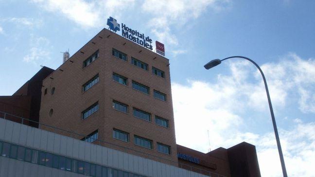 El Hospital de Móstoles retoma la actividad quirúrgica