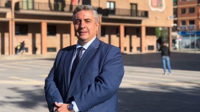 Ciudadanos Móstoles se congratula de que el ayuntamiento ceda espacios municipales a la consejería de educación