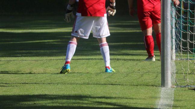 La Concejalía de Deportes de Móstoles establece un protocolo de seguridad para las actividades deportivas