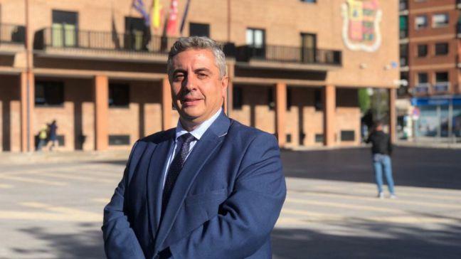 Ciudadanos (Cs) Móstoles exige que se bonifique el 100% de la tasa de terrazas
