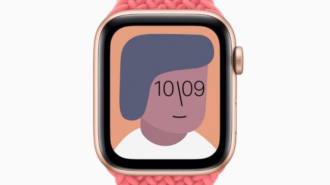 Apple Watch SE: Todos los detalles