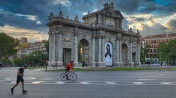Madrid en clave de cultura