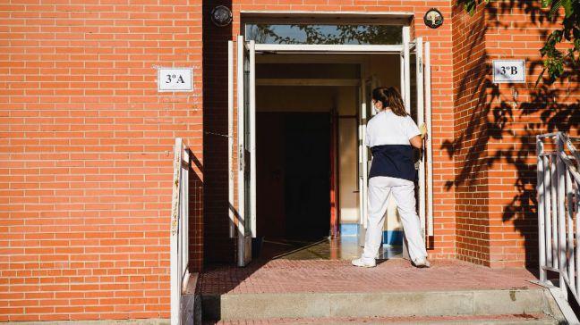 Móstoles actualiza el formato de los talleres culturales frente a la COVID-19