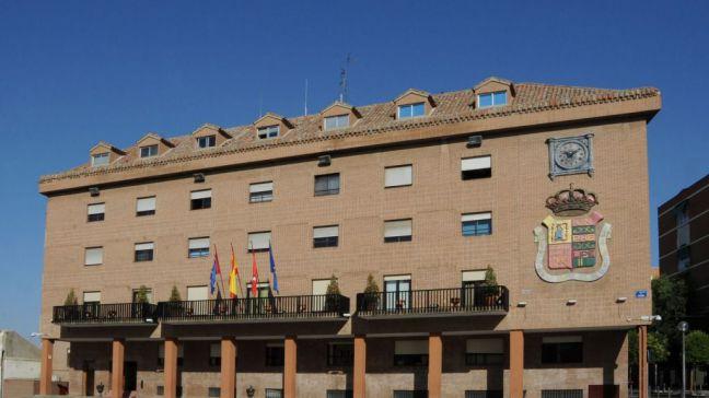 Los alcaldes de los municipios afectados por las nuevas restricciones emiten un comunicado conjunto