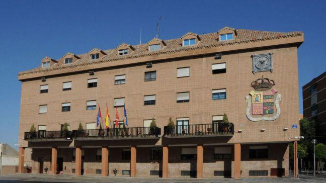 Más Madrid-Ganar Móstoles insta al gobierno a cumplir los acuerdos sociales de presupuestos