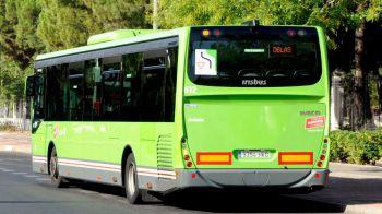 Móstoles pide reforzar la movilidad y acceso al comercio de los vecinos de Parque Coimbra y Guadarrama