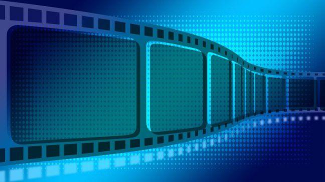 Plataformas de acceso libre y sin cuota para ver todo el cine y las series que quieras gratis