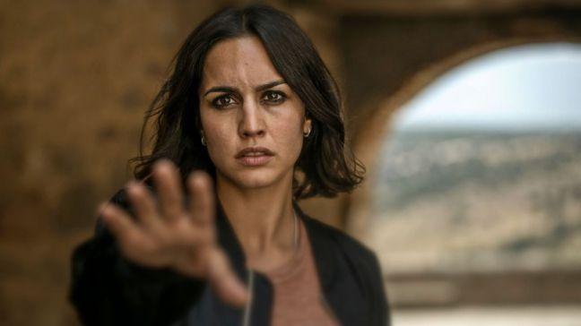 HBO: Nuevo trailer de '30 monedas'