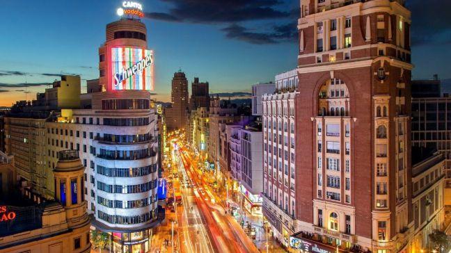 25 planes para disfrutar de Madrid... sin salir de Madrid