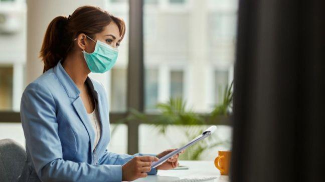 Nuevas ayudas para las pymes afectadas por la crisis del coronavirus