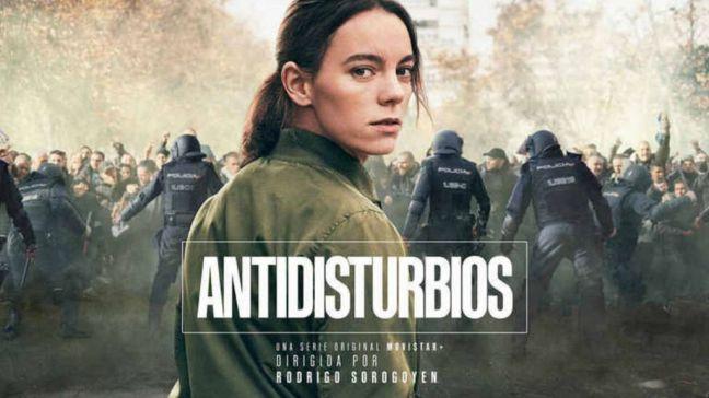 Estrenos (16 de octubre): Más de 50 series y películas en Netflix, Amazon, HBO, Movistar+ y más