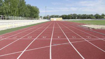 La Escuela Municipal de atletismo de Móstoles comienza temporada
