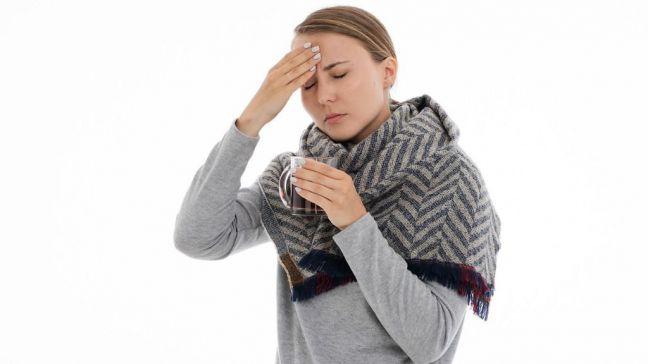 ¿Por qué debemos vacunarnos frente a la gripe?