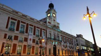 Se prorrogan las restricciones en municipios con limitaciones para armonizar con el Estado de alarma