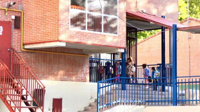 Móstoles pone en marcha propuestas de apoyo a la formación en los institutos