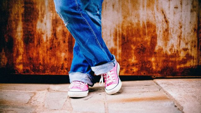 Móstoles retoma el programa Espacio Joven de ocio saludable para adolescentes