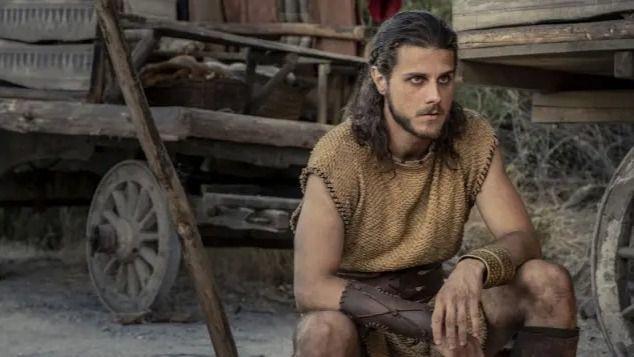 'Nasdrovia', 'Romulus', 'ByAnaMilán' o 'Más Muppets que nunca' entre los estrenos de la semana