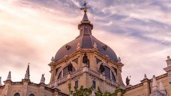 10 planes para disfrutar del Día de la Almudena en Madrid