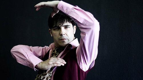 Danza, Shakespeare y el mejor espectáculo de títeres FETEN 2020 este fin de semana en Móstoles