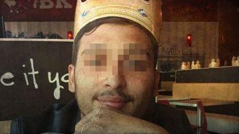 25 años de cárcel por asesinar a un hombre en Vallecas tras una discusión
