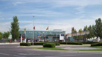 IFEMA premiada como mejor centro de convenciones del mundo