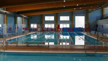 Móstoles amplía la oferta del programa deportivo municipal