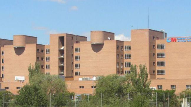 El Supremo confirma 20 años de prisión a una auxiliar de clínica en Alcalá de Henares
