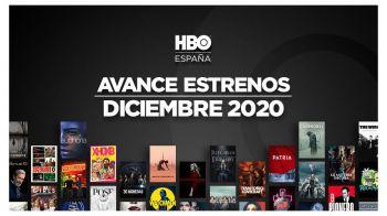 'Two weeks to live' o 'Euphoria' entre los estrenos del mes de diciembre de HBO